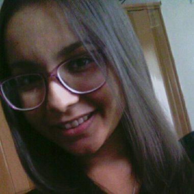 Angibeth Suárez