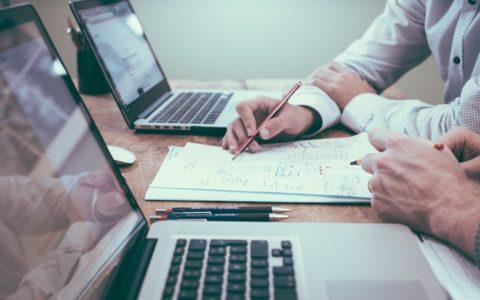 ¿Cómo hacer artículos transaccionales para aumentar las ventas?