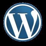 Manejo de WordPres y otras plataformas